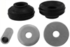KYB SM5058 - KYB Shock and Strut Mounting Accessories