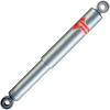 KYB-Gas-a-Just-Shocks-and-Struts