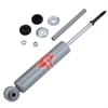 KYB KG4507 - KYB Gas-a-Just Shocks