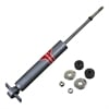 KYB KG4515 - KYB Gas-a-Just Shocks and Struts