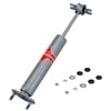 KYB KG4517 - KYB Gas-a-Just Shocks and Struts