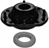 KYB SM5513 - KYB Shock and Strut Mounting Accessories