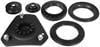 KYB SM5568 - KYB Shock and Strut Mounting Accessories