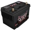 Kinetik-Racing-HC-Pro-Series-Power-Cell-Batteries