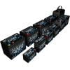Kinetik-Racing-HC-BLU-Series-Power-Cell-Batteries