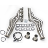 JBA 6961S - JBA Mopar Long Tube Headers