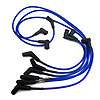 JBA W06179 - JBA PowerCables Ignition Wires