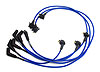 JBA W06189 - JBA PowerCables Ignition Wires