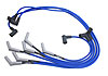 JBA W06719 - JBA PowerCables Ignition Wires