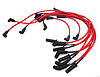 JBA W0821 - JBA PowerCables Ignition Wires