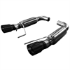 Kooks Custom Headers 11516210 - Kooks Exhaust Systems For Ford Mustang