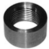 Kooks-Weld-In-Bungs-Fittings