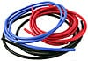 Hose Candy 40105 - Hose Candy Vacuum & Turbo Hose Quick-Coupler Kits