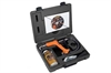 Phoenix Systems 2002HD-B - Phoenix Systems Brake Bleeder Kits