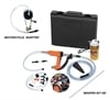 Phoenix Systems 2002HD-MC-B - Phoenix Systems Brake Bleeder Kits