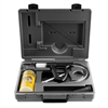 Phoenix Systems 2003-MC - Phoenix Systems Brake Bleeder Kits