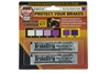Phoenix Systems 3003Phoenix Systems Brake Bleeder Kits