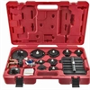 Phoenix Systems 6001 - Phoenix Systems Brake Bleeder Kits