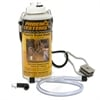 Phoenix Systems 7002 - Phoenix Systems Brake Bleeder Kits