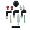Phoenix Systems 7007 - Phoenix Systems Brake Bleeder Kits