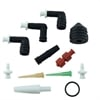 Phoenix Systems 7008 - Phoenix Systems Brake Bleeder Kits