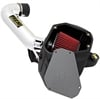 AEM Induction 21-8122DP - AEM Cold Air Intake Systems