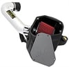 AEM Induction 21-8123DP - AEM Cold Air Intake Systems