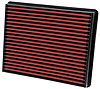 AEM Induction 28-20129 - AEM DryFlow Replacement Air Filters
