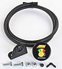 AEM Induction 30-5111AEM Filter Minders