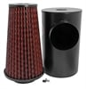 K-N-Commercial-Grade-Heavy-Duty-Air-Filters