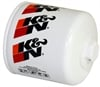 K&N HP-2007 - K&N HP Series Performance Gold Oil Filters