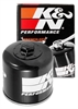 K-N-Performance-Motorcycle-Oil-Filters