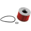 K-N-Powersports-Cartridge-Oil-Filters