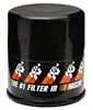 K&N PS-1003 - K&N PS Series Performance Oil Filters