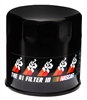 K&N PS-1004 - K&N PS Series Performance Oil Filters