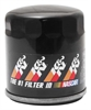 K&N PS-1007 - K&N PS Series Performance Oil Filters