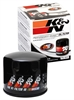 K&N PS-1011 - K&N PS Series Performance Oil Filters