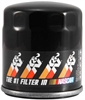K&N PS-1017 - K&N PS Series Performance Oil Filters