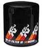 K&N PS-2003 - K&N PS Series Performance Oil Filters