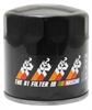 K&N PS-2004 - K&N PS Series Performance Oil Filters
