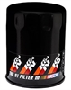 K&N PS-2008 - K&N PS Series Performance Oil Filters