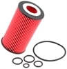 K&N PS-7004 - K&N PS Series Performance Oil Filters