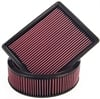 K-N-High-Performance-OE-Style-Replacement-Filters