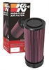 K&N CM-9715 - K&N Powersport Air Filters