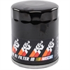 K&N PS-1010 - K&N PS Series Performance Oil Filters
