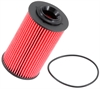 K&N PS-7003 - K&N PS Series Performance Oil Filters