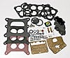 Holley-Carburetor-Rebuild-Kits