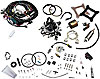 Holley-Commander-950-Throttle-Body-Systems-Replacement-Parts