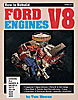 HP-Books-How-to-Rebuild-Ford-V8-Engines
