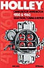 HP-Books-Holley-Carburetor-Handbook-4150-4160